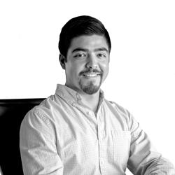 Ing. Alejandro Valdés